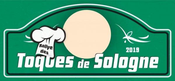 Rallye gastronomique des toques de Sologne