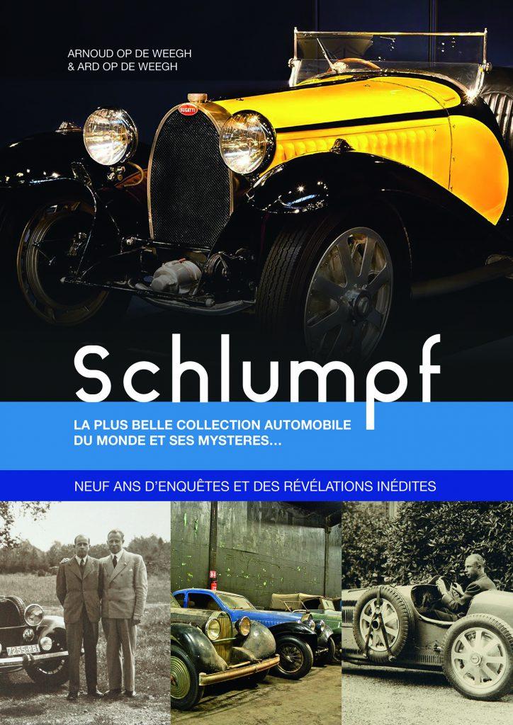 Schlumpf_couverture